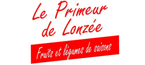LE PRIMEUR DE LONZEE