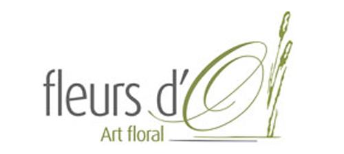 FLEURS D'O