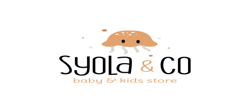 SYOLA & CO