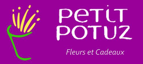 PETIT POTUZ
